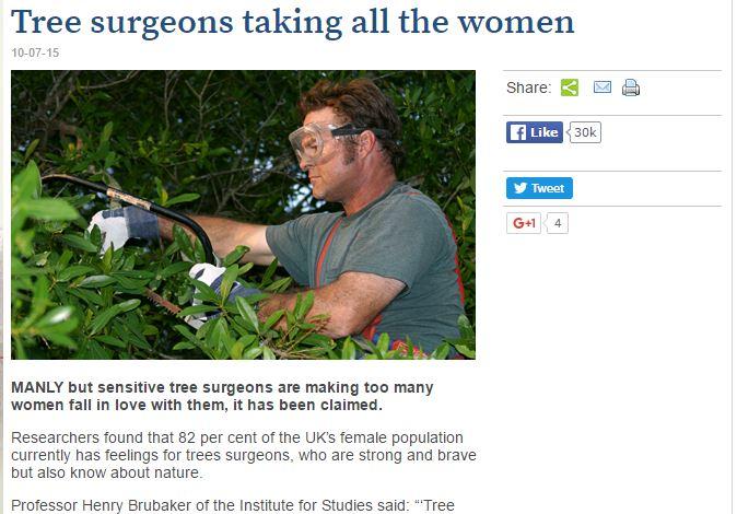 tree-surgeons-appeal